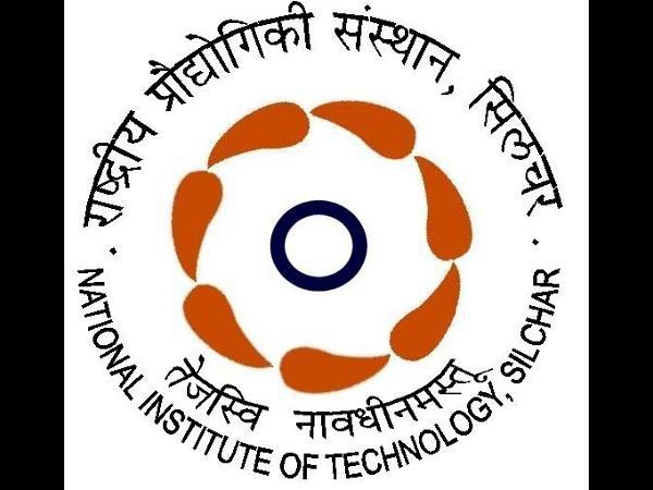 MBA, M.Sc, M.Tech & Ph.D Admission at NIT Silchar