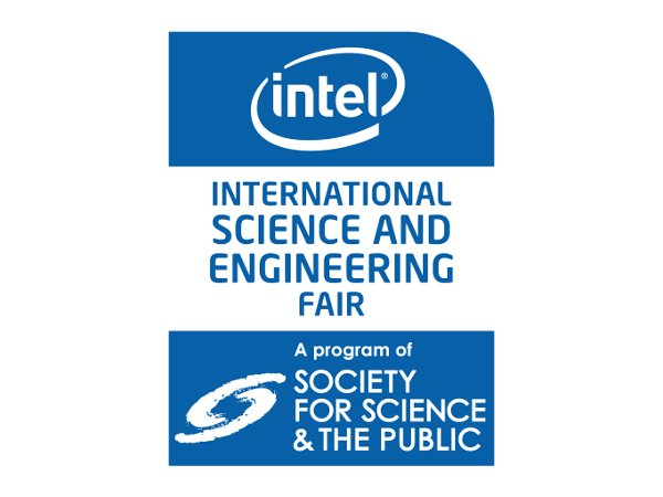 Intel's Science fair has 18 Indian finalists