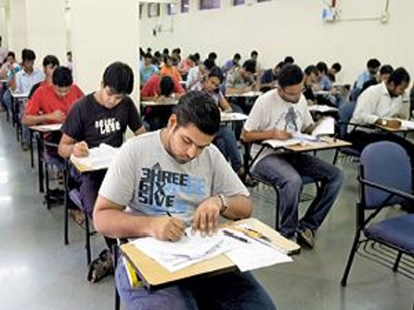 26,000 students not to write JEE Advanced 2014