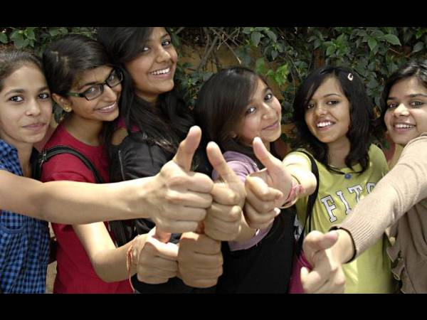 Highlights of the Karnataka SSLC results
