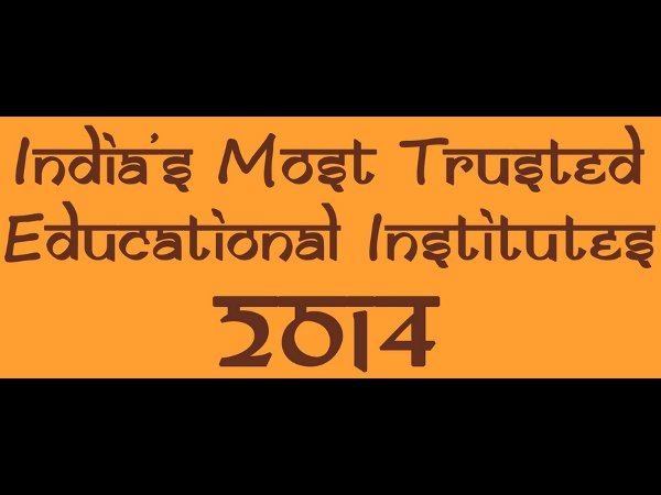 Improvement In The Indian Education System
