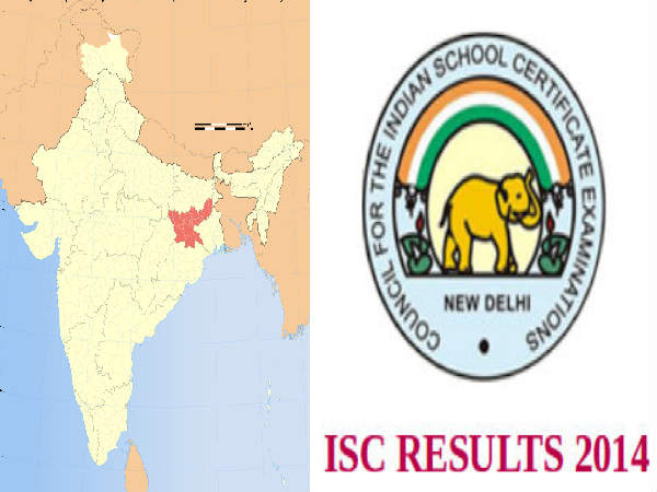 Student from Jamshedpur tops ISC 2014