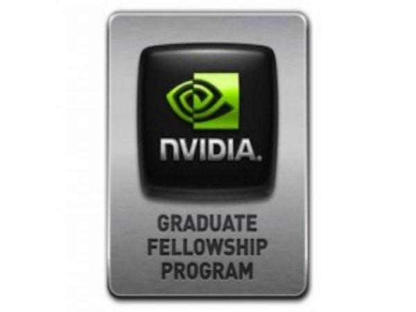 Indian students win Fellowship Program
