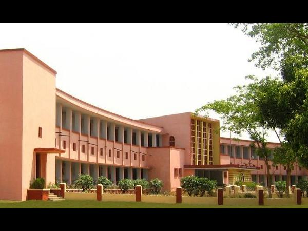 BIT Sindri invites applications for M.Tech 2014-16