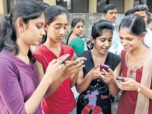 ICSE Class 10th results are out