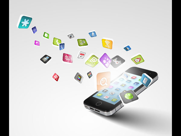 How to make the best use of mobile technology?