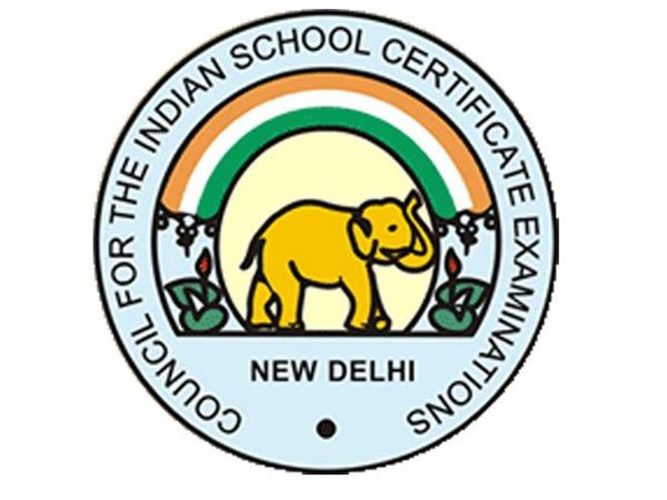 Four toppers in ICSE class 10 exam