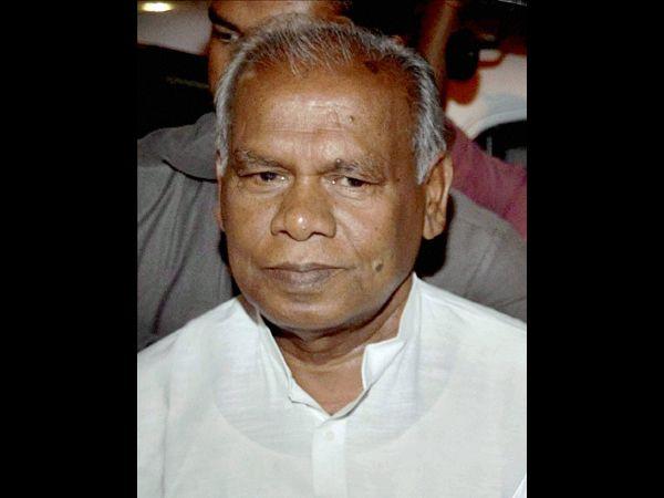Bihar allocates Rs 245 cr for minority education