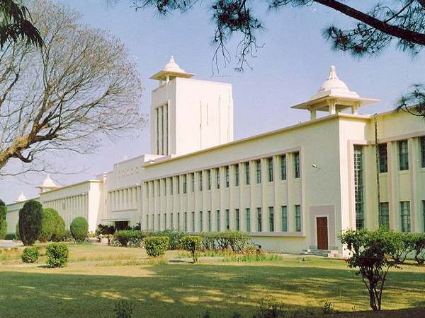 PG Programmes admissions at BIT Mesra