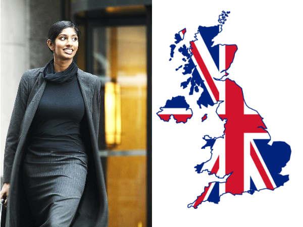 UK - No longer a favourite among Indian students!