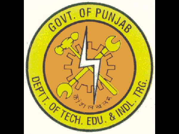 Direct admission to Diploma courses in Punjab