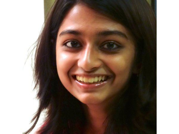 NPS Bangalore topper gets into Columbia Varsity