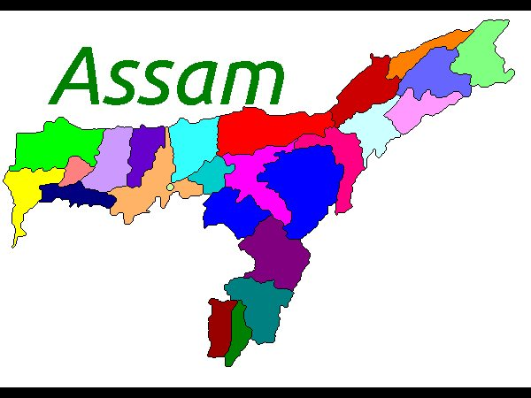 Assam HSLC / class 10th results will be out today