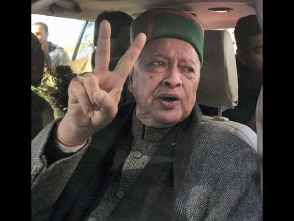 Himachal earmarks Rs 211 cr for medical education
