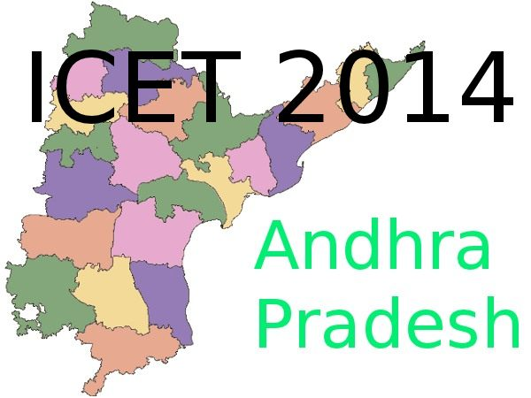 Download ICET 2014 preliminary answer keys