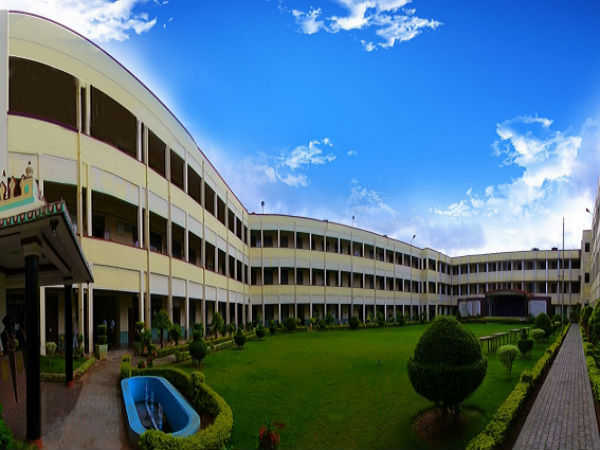 National Institute of Engineering