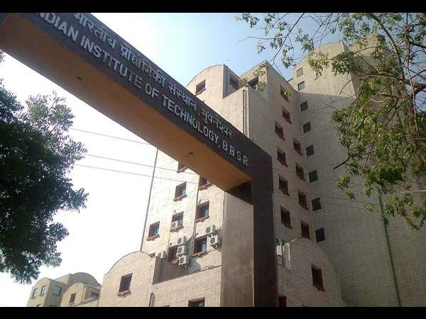IIT, Bhubaneswar conducts short-term course