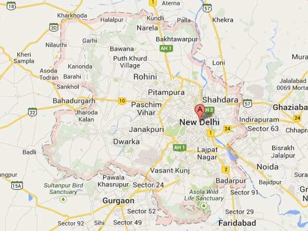 Delhi's govt schools excel in CBSE Class 12 exams