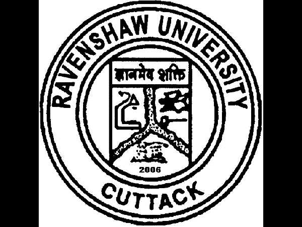 No more self-financing course in Ravenshaw varsity