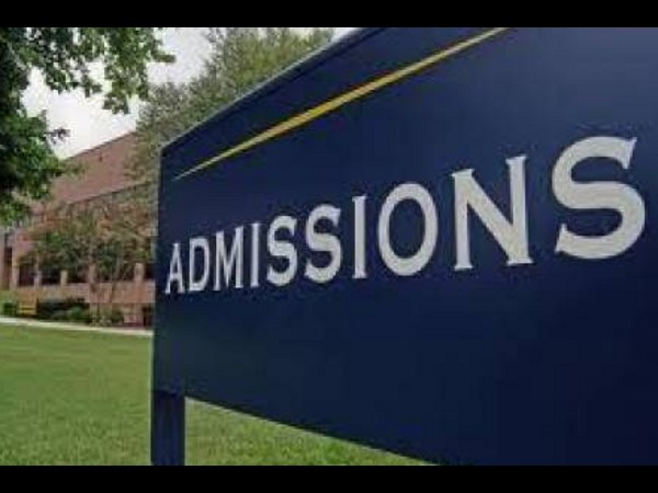 B.Arch admissions at Anna University