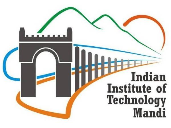IIT, Mandi publishes list for Ph.D