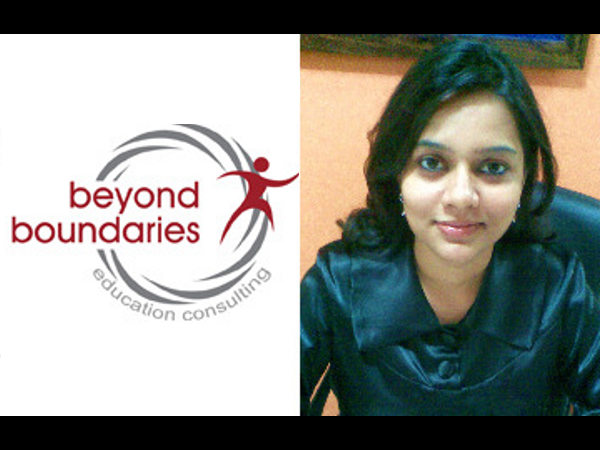Guiding students within & beyond Indian boundaries
