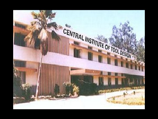 PG and PD Admission at CITD, Hyderabad