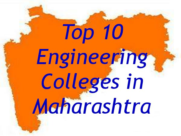 US Universities for MS in Petroleum Engineering