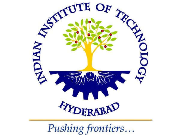 IIT-H issues list of candidates for Ph. D