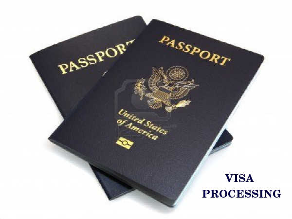 US Student Visa Questions: Tips to Prepare
