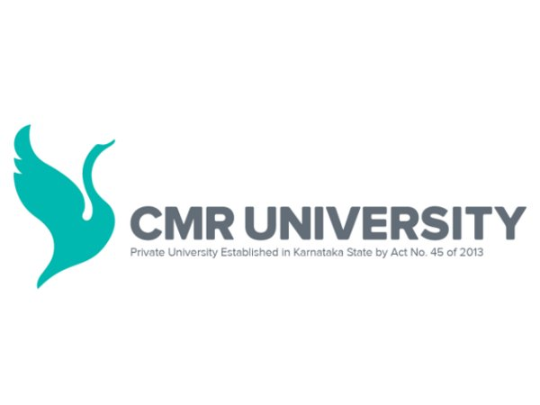 Nasscom Inks MoU With CMR University