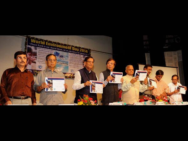 IFH and IPHE unveils a guidebook on home hygiene