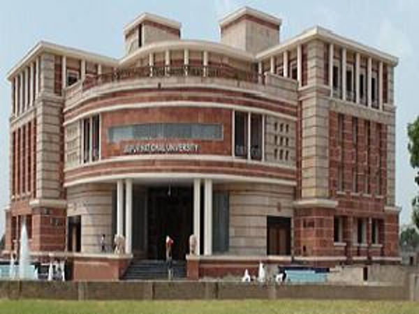 JNU invites applications for online entrance test