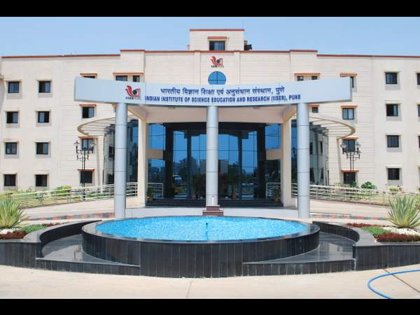 Higher Enrolment for Girls in the IISER Courses
