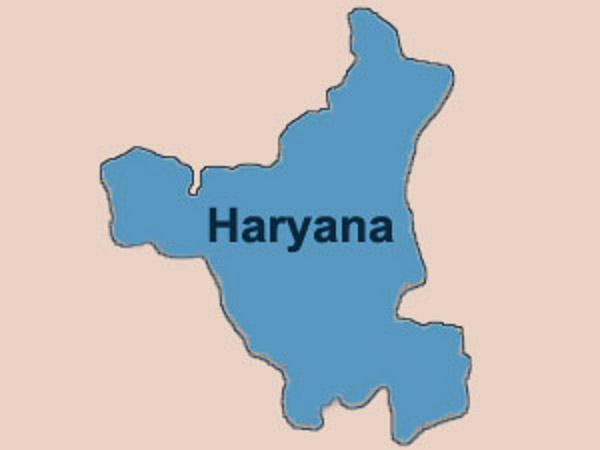 UK delegation visits Haryana for cooperation