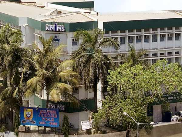 Narsee Monjee College of Commerce and Economics, Mumbai