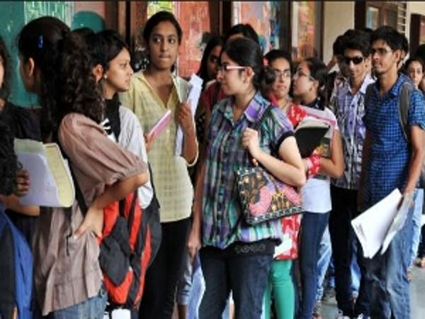 Delhi University: More students from UP