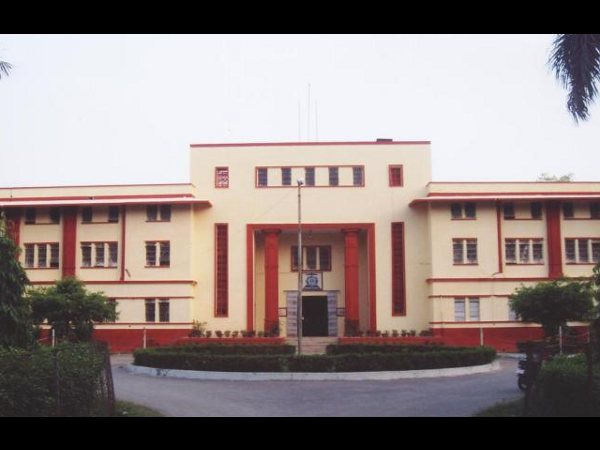 Faculty of Law, BHU, Varanasi