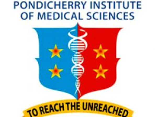 PIMS Pondicherry offers MD and MS admissions