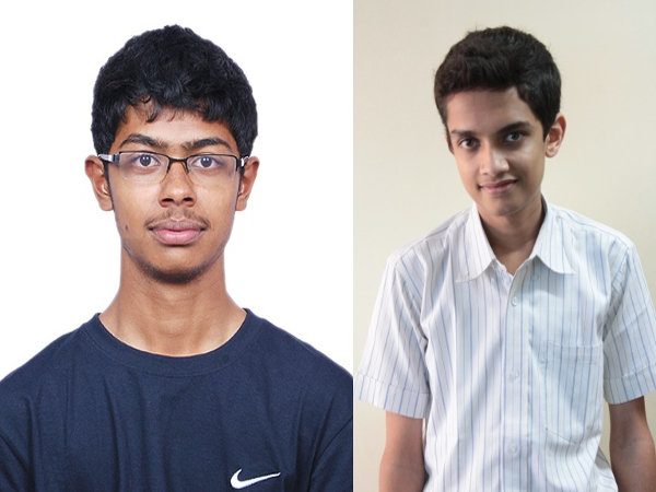7 students from Deeksha top in JEE Advanced 2014