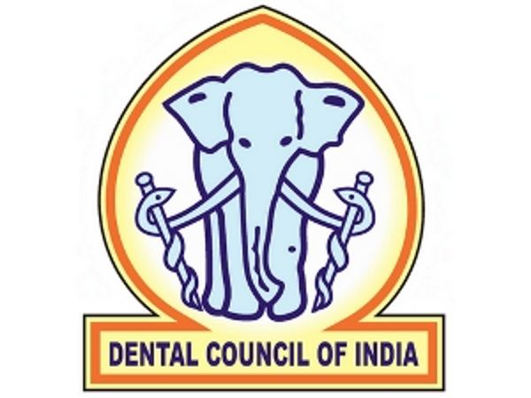DCI bats for redesigning dental education system