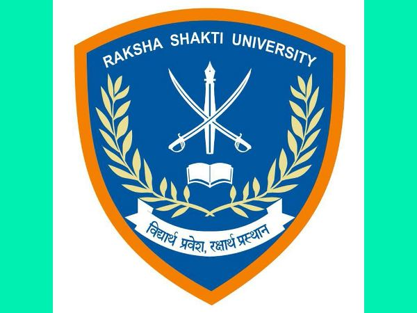 Gujarat varsity launches new courses