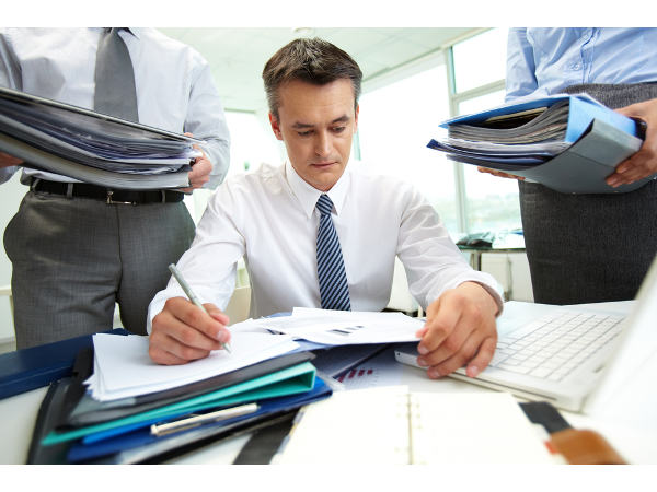 Financial documents required for student visa