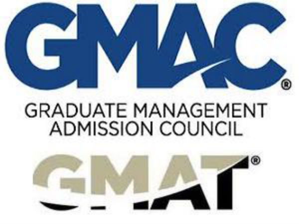 GMAT score reporting feature for MBA aspirants
