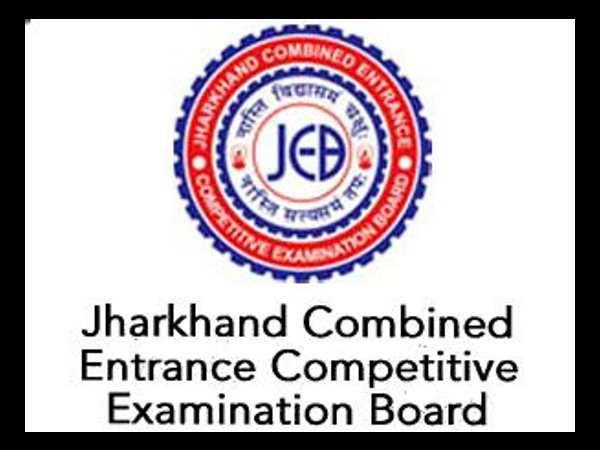 JCECE 2014 Phase I Counselling Dates