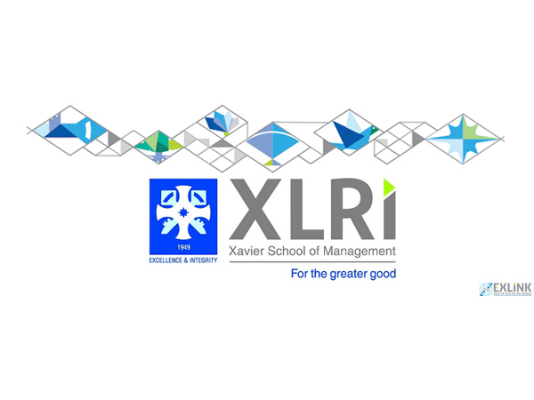 XLRI felicitated at 'SkillTree Great Place to Study – India Edition'