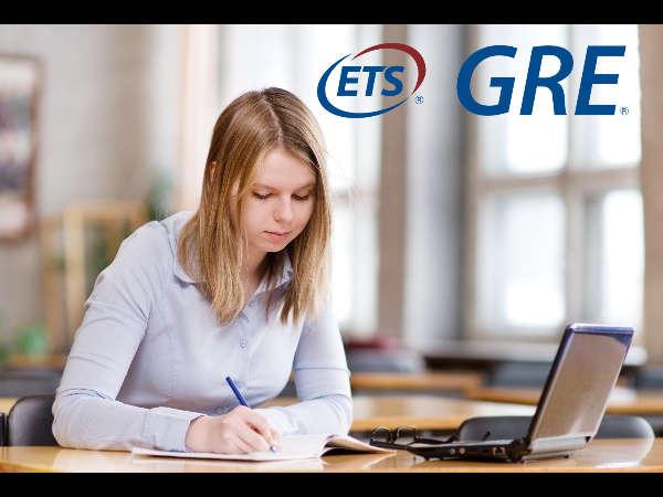 Expert guidance to interpret GRE scores