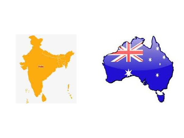 Indian essay competition to be held in Australia