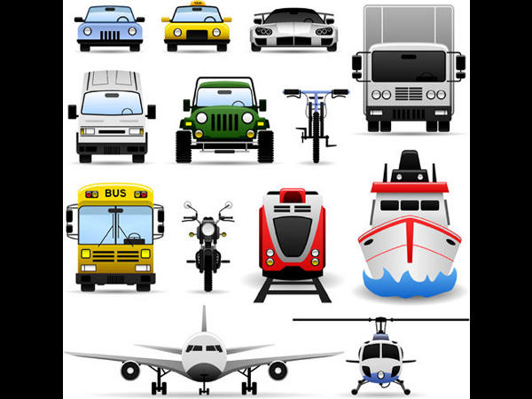 What is Transportation Design and Its Scope?