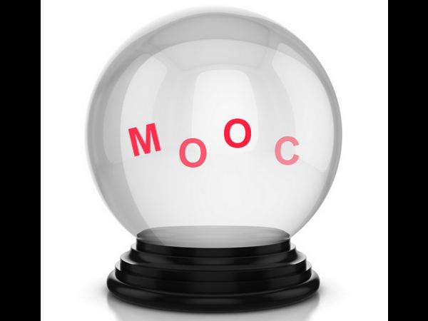 Govt to allocate budget of Rs 100 Cr for MOOCs